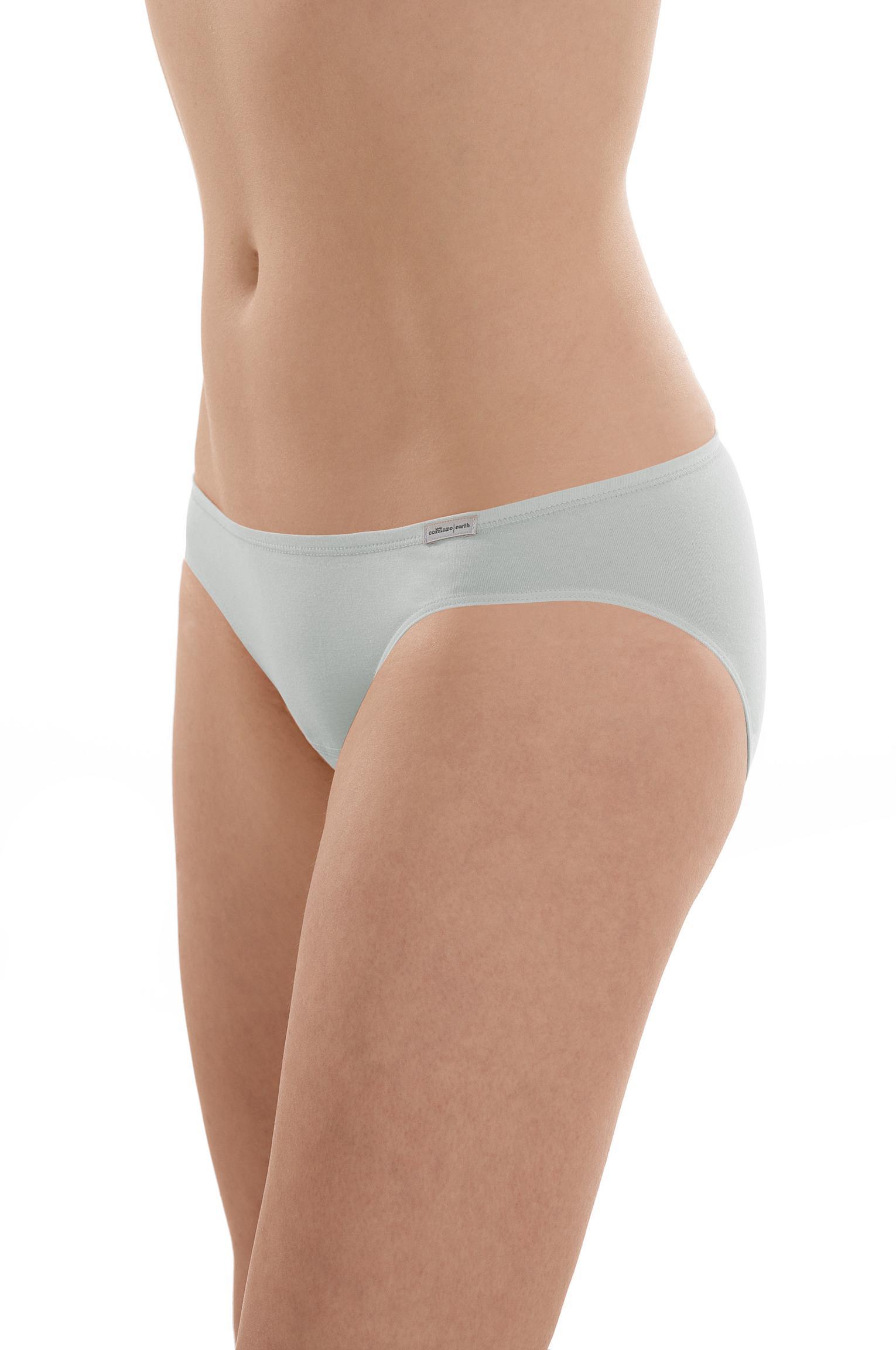 comazo Damen Jazz-Pants