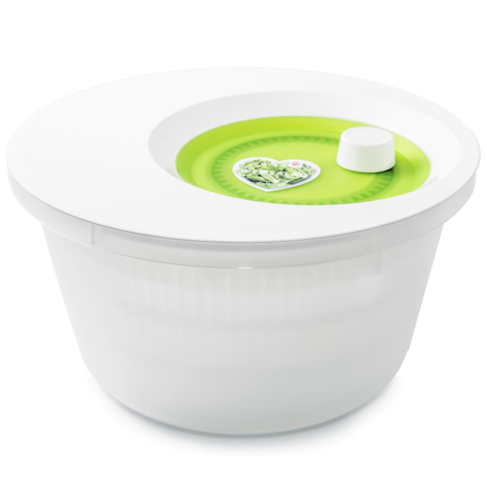 Emsa BASIC Salatschleuder