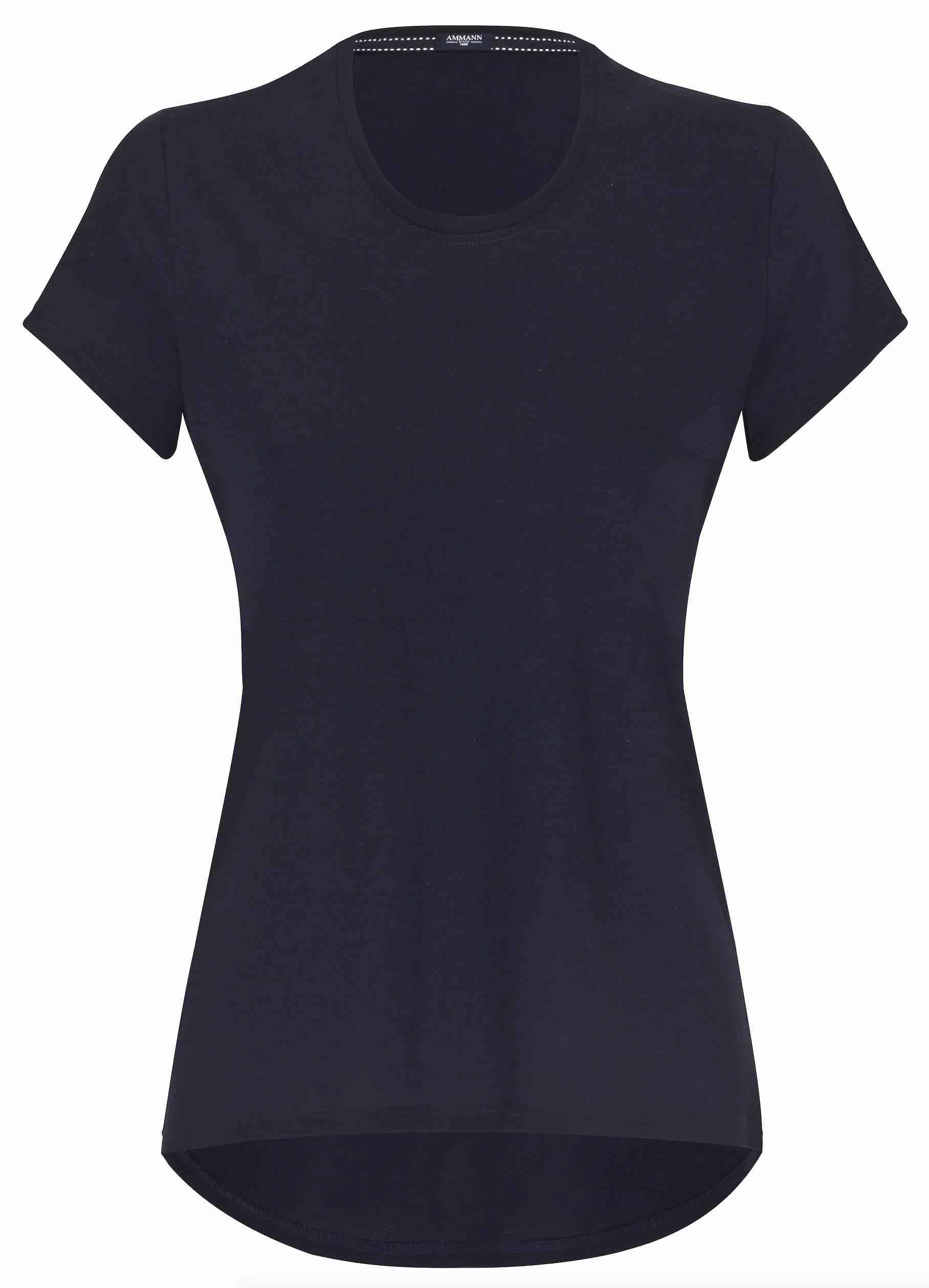 Ammann Shirt