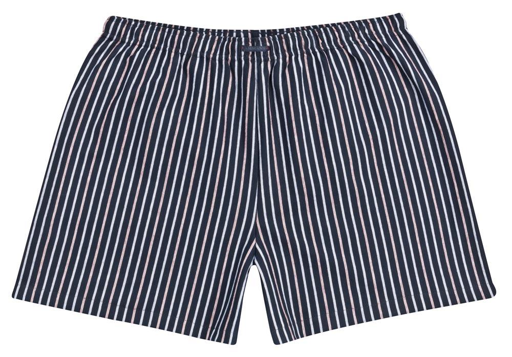 Ammann Boxer-Short