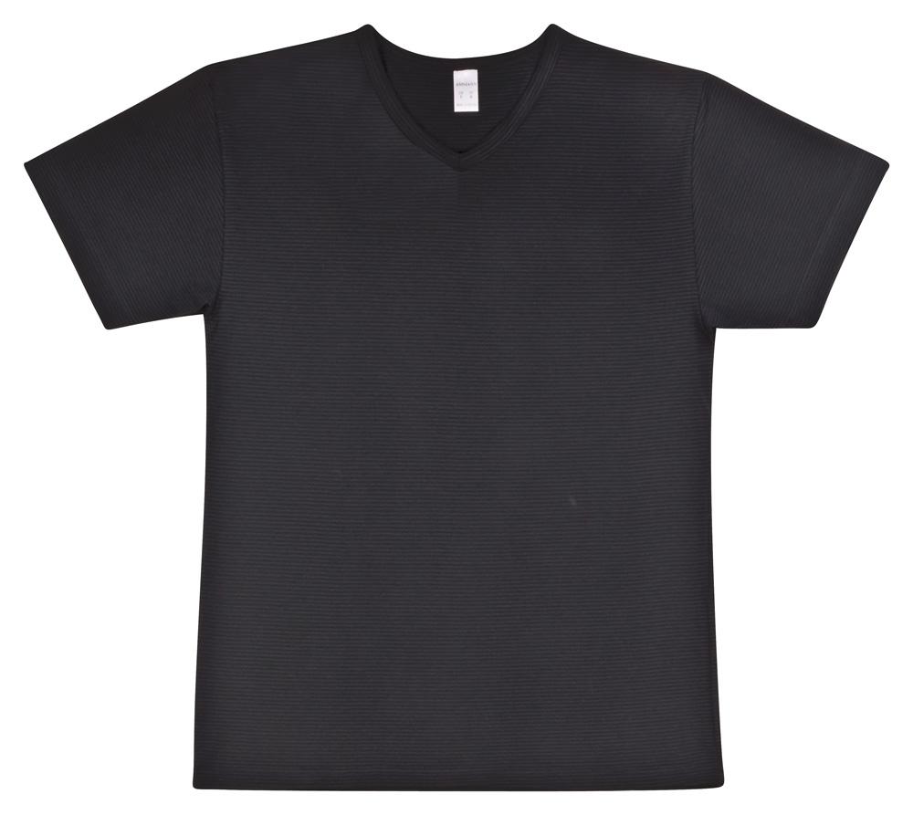 Ammann T-Shirt