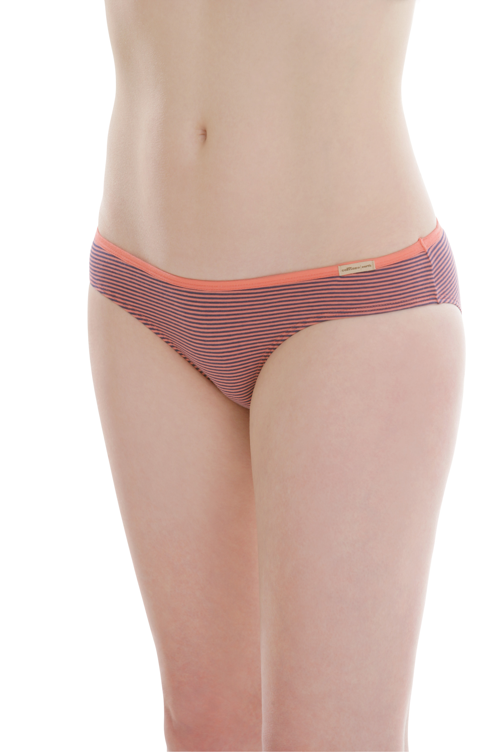 comazo Damen Jazz-Pants low cut
