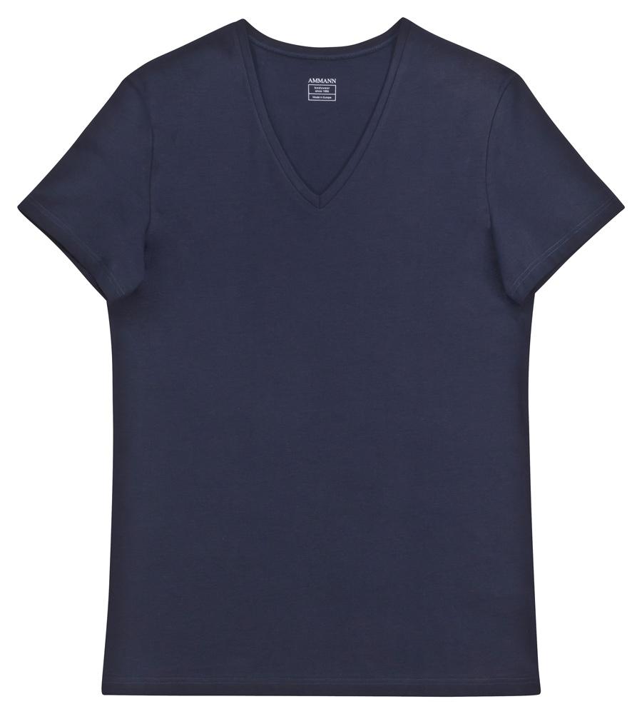 Ammann V-Shirt