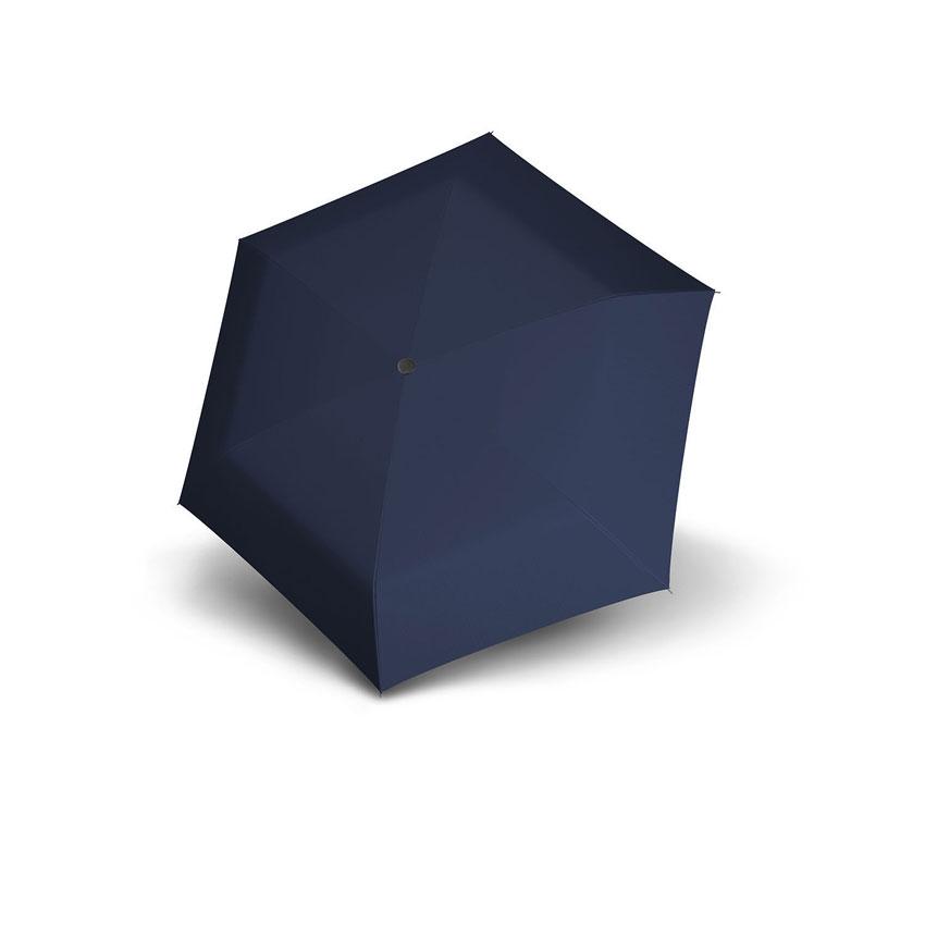 Knirps X1 Regenschirm