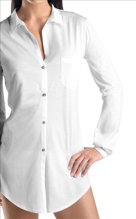 HANRO Nachthemd